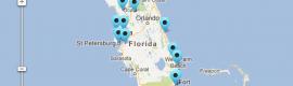 AOH Florida Division Directory