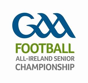 GAA_FSAIC_Logo