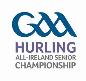 GAA_HSAIC_Logo