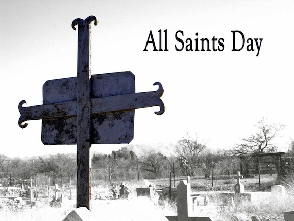 all-saints-day-1