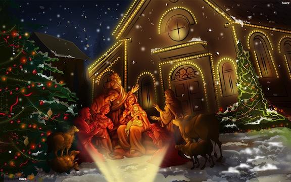 b_christmas-eve