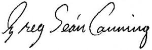 greg_sean_sig