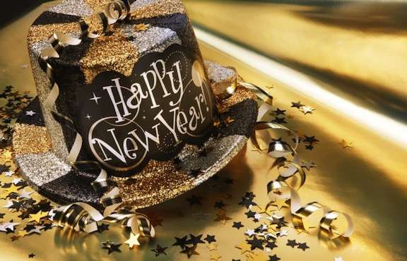 new-years-hat-752x483