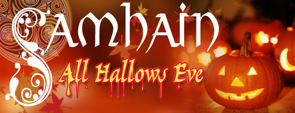 samhain-all-hallows-eve