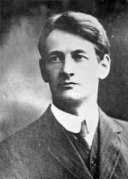 Macswiney