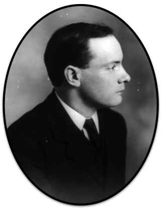 Patrick Pearse 01