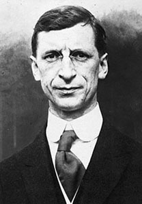 eamon-de-valera-1-sized