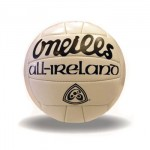 gaelic_football-150x150