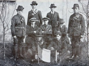 irish-volunteers