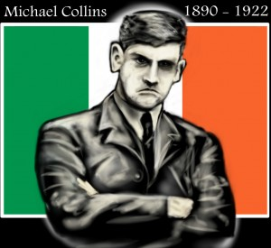 michael_collins_by_keith0186-d4qal4u