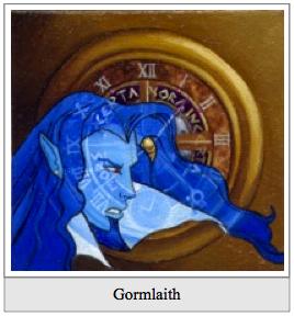 Gormlaith1