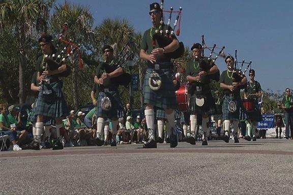 St. Pat Parade 01