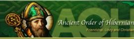 AOH Banner 5