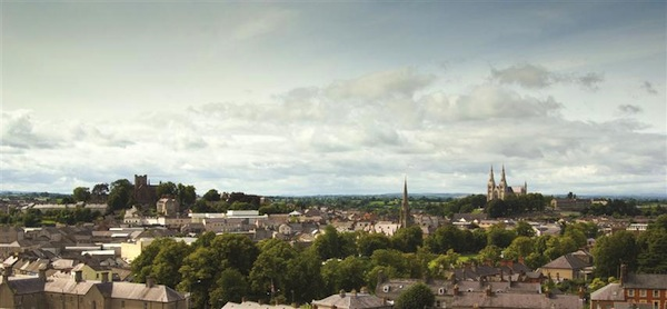 Armagh-City-Small