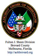 Brevard Division Icon