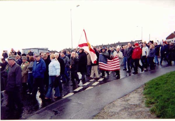 Derry March 05