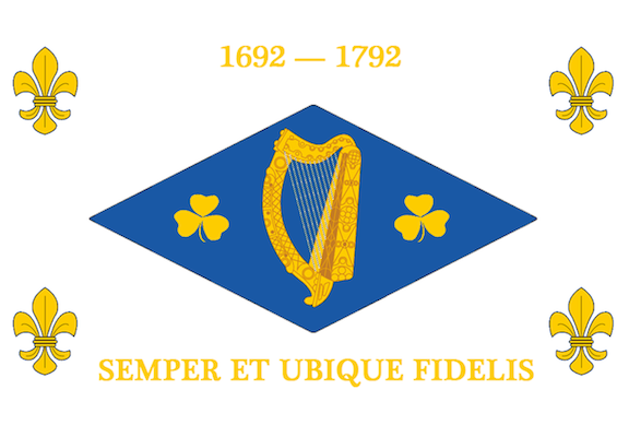 Irish_Farewell_Banner