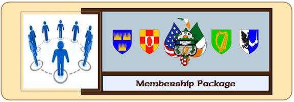 Membership Package