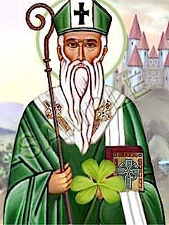 St.Patrick_12