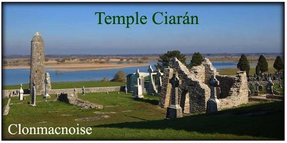 Temple Ciarán