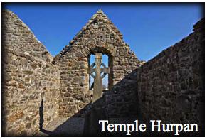 Temple Hurpan