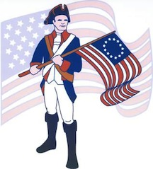 patriot_with_flag