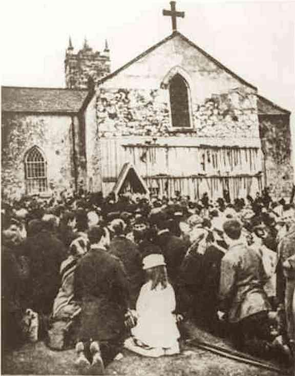 pilgrims1880s