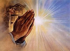 prayer-of-confession-300x221