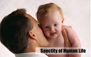 sancthuman
