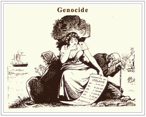 Genocide 2