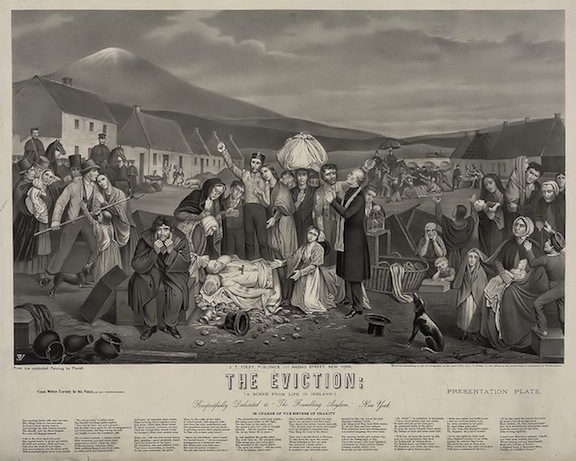 Irish-eviction-scene