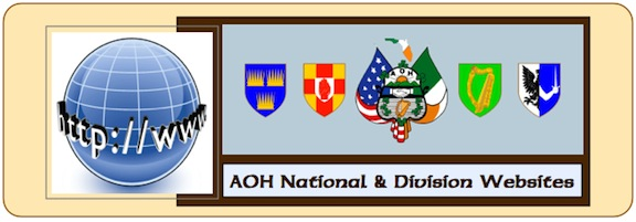 AOH Nat Div Websites