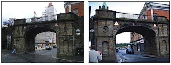 Shipquay Gate 0