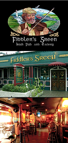 Fiddlers Green-Group 1