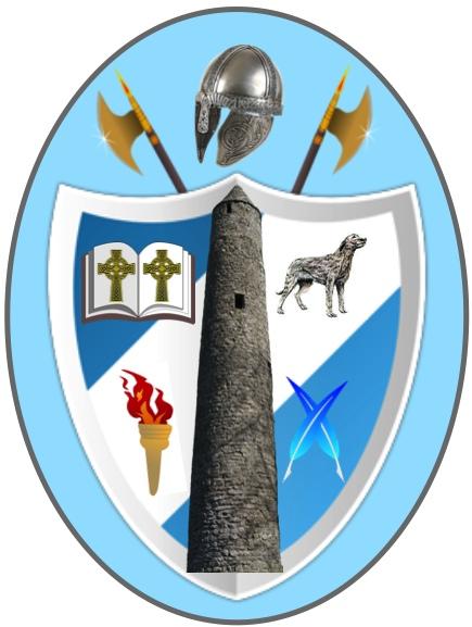 Degree Emblem