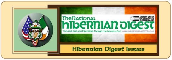 Hibernian Digest