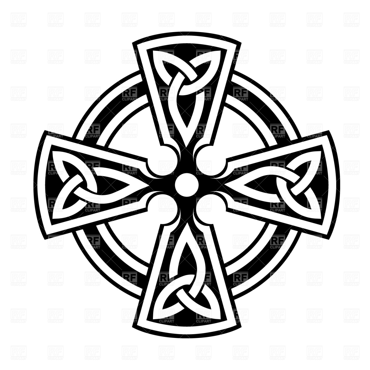 Celtic Symbols Aoh Florida State Board