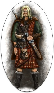 celtic_warrior 3 b
