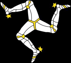triskelion 2