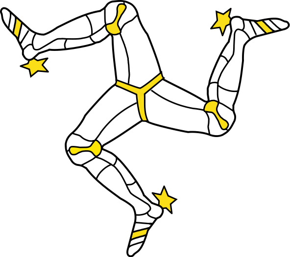 Celtic Symbols Aoh Florida State Board