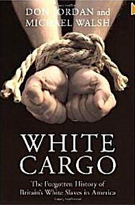 White Cargp
