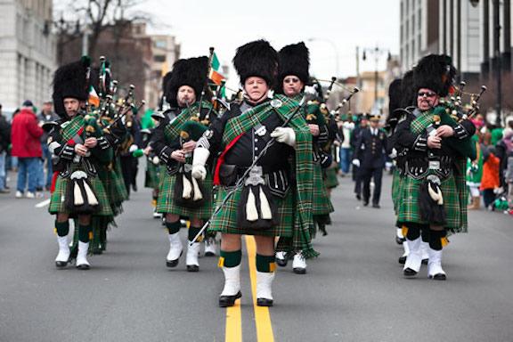 Dublin Parade 08
