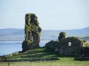 Doona Castle