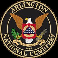 ArlingtonNationalCemetery_Logo