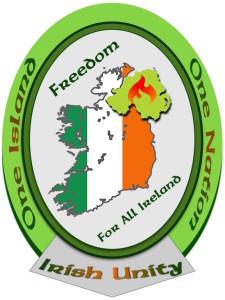 FFAI Icon 2 Web