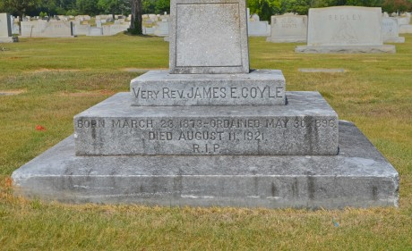 Gravesite 2