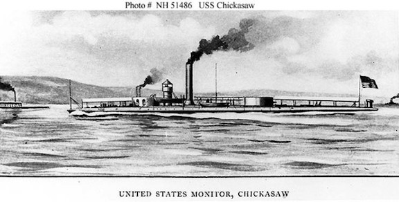 uss-chickasaw