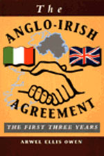 Anglo Irish Agreement