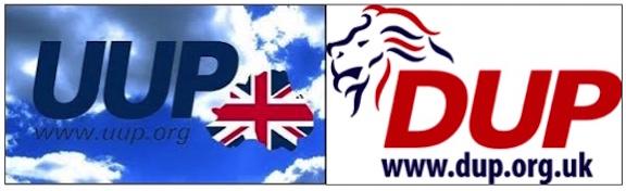Unionist Parties