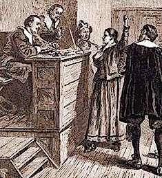 biddy-court